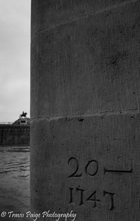 Pont Neuf Image 5