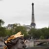 Paris_2010-3067