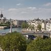 Paris_2010-3215