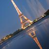 Paris_2010-3327