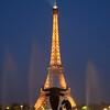 Paris_2010-3332