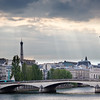 Paris_2010-3088
