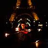 Paris_2010-1