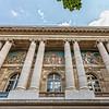 Palais de la découverte Museum