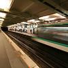 Gotta love the Metro.