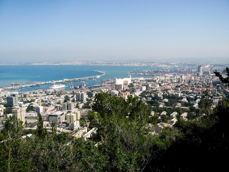 Haifa 2011 165