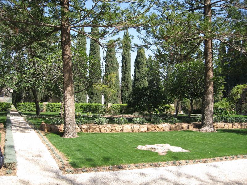 Haifa 2011 133