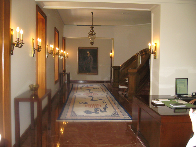 Haifa 2011 308