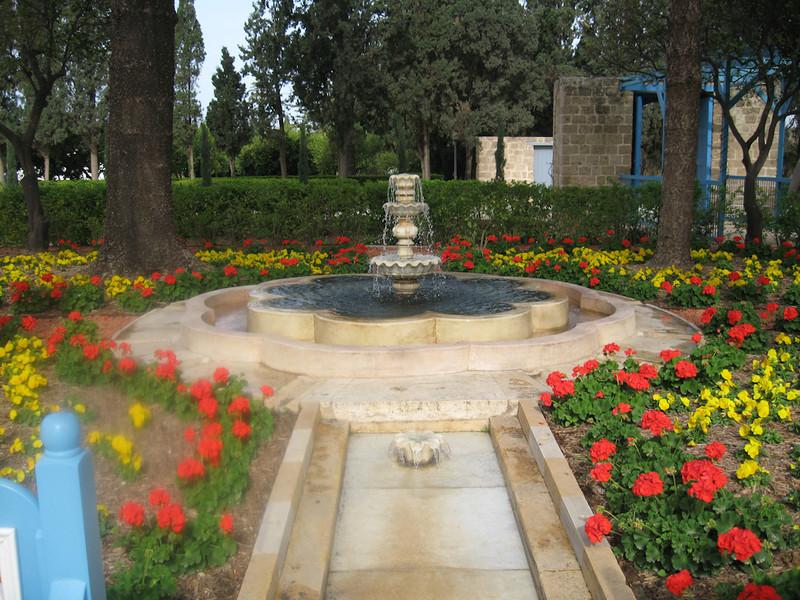 Haifa 2011 260