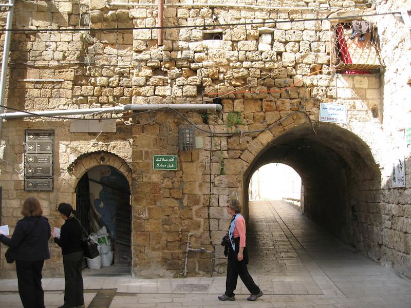 Haifa 2011 230