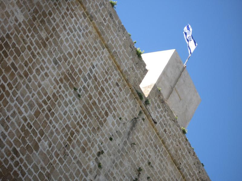 Haifa 2011 105
