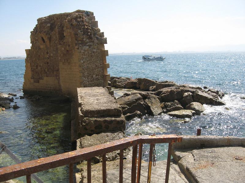 Haifa 2011 237