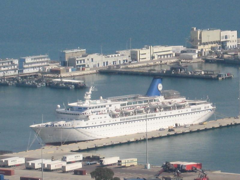 Haifa 2011 158