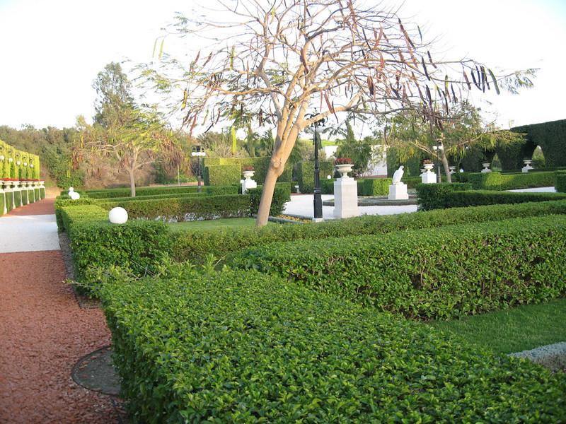 Haifa 2011 139