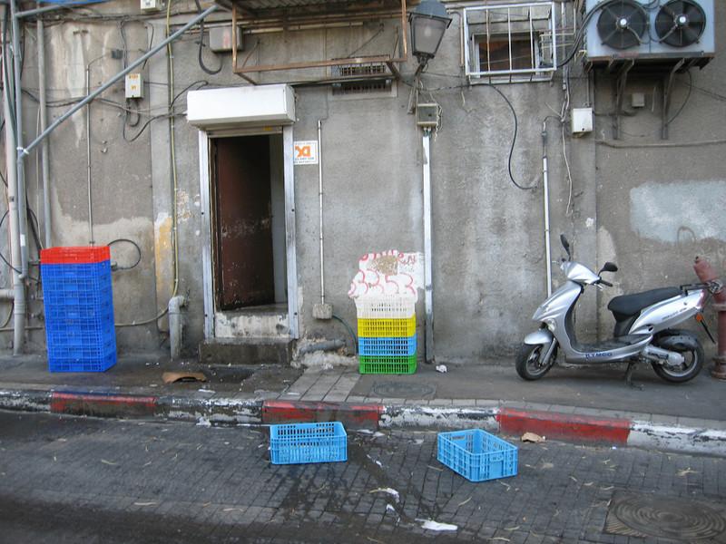 Haifa 2011 219