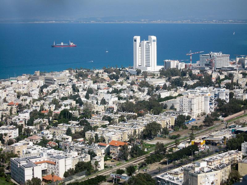 Haifa 2011 174
