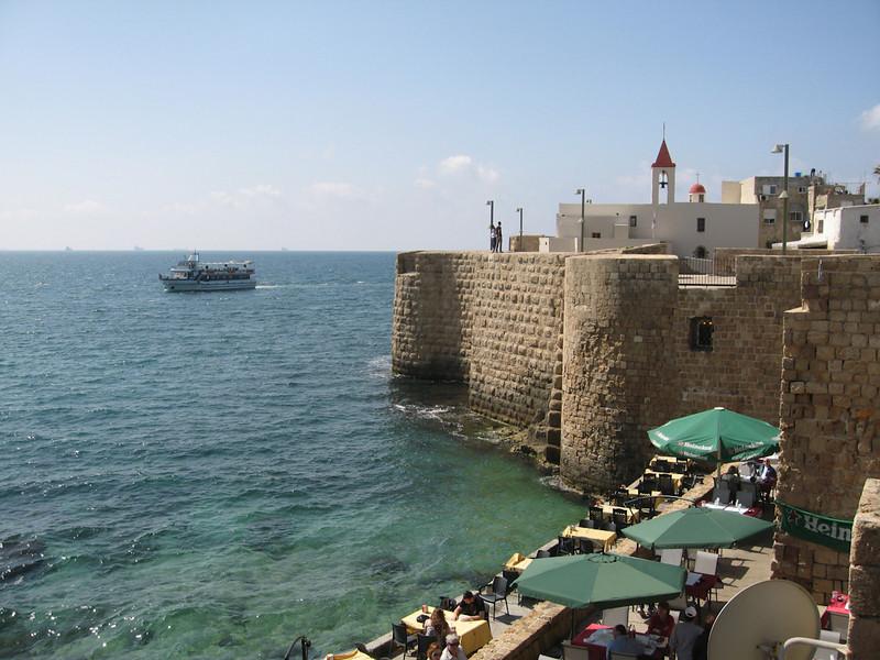 Haifa 2011 239