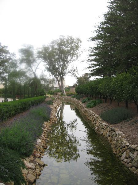 Haifa 2011 252