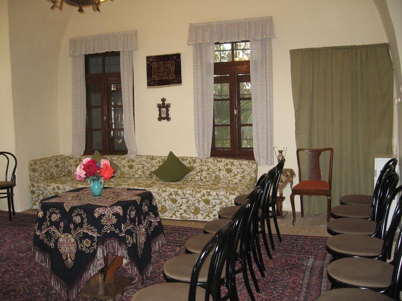 Haifa 2011 122
