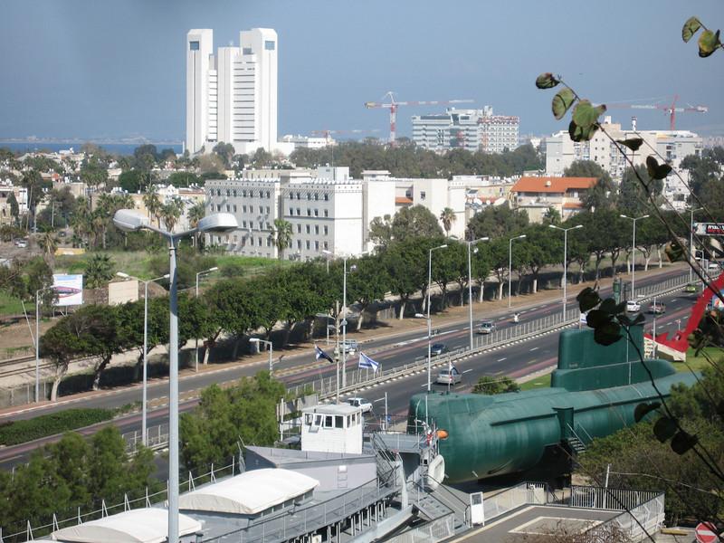 Haifa 2011 191