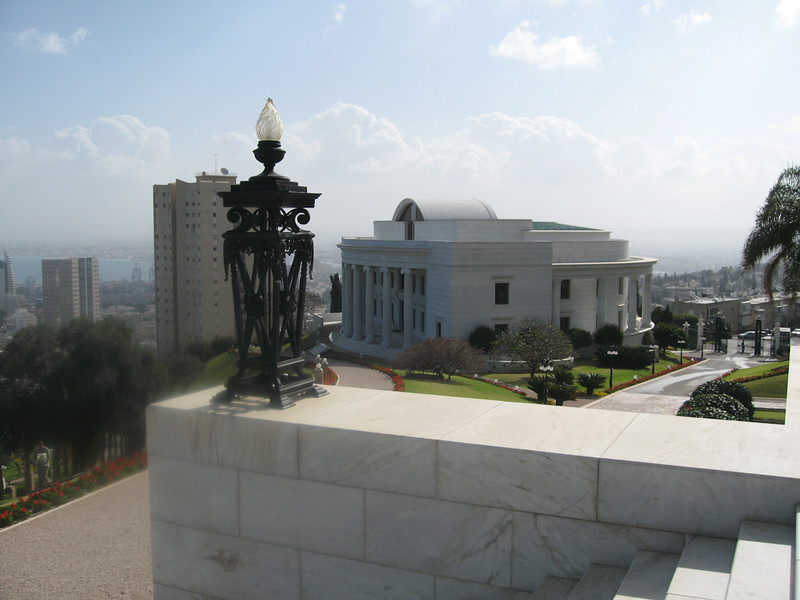 Haifa 2011 313