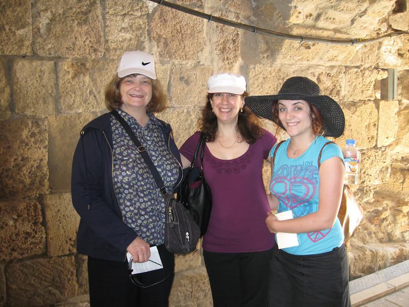 Haifa 2011 233