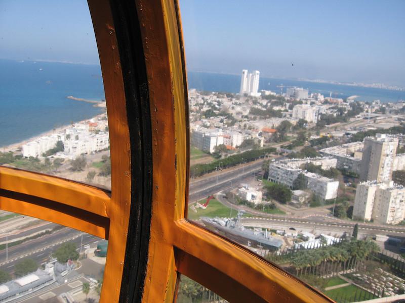 Haifa 2011 179