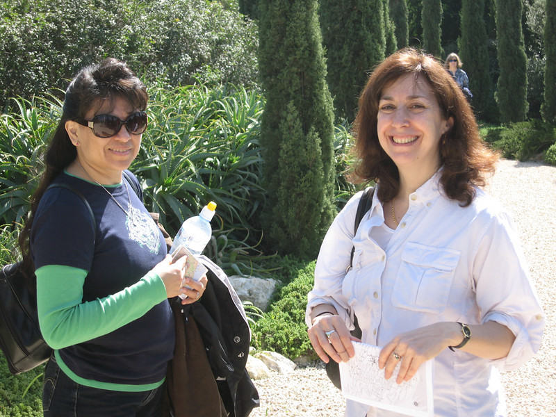 Haifa 2011 168