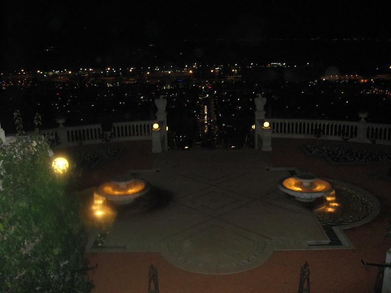 Haifa 2011 278
