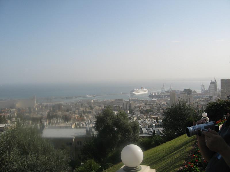 Haifa 2011 279