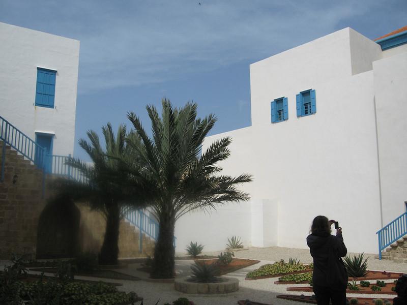 Haifa 2011 271