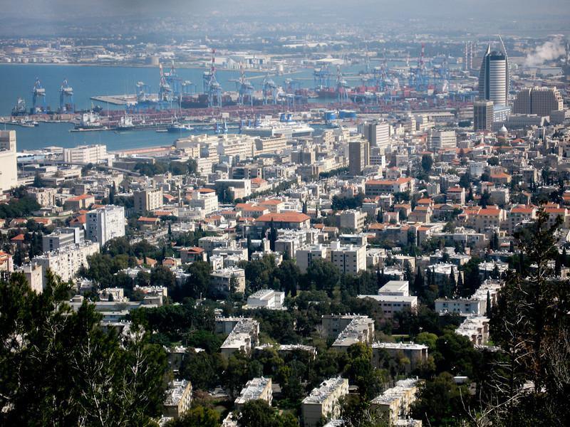 Haifa 2011 166