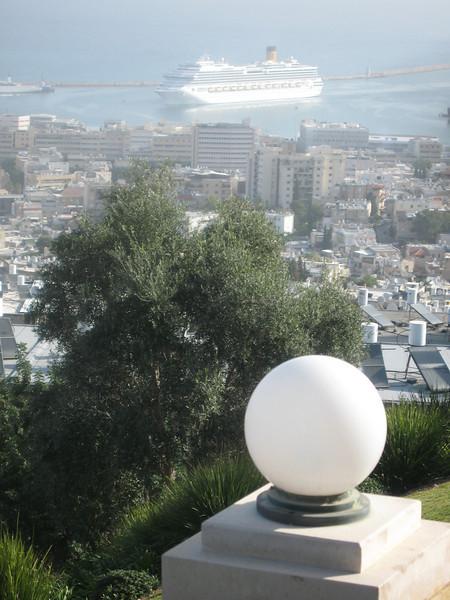 Haifa 2011 286