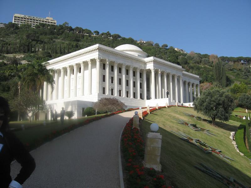 Haifa 2011 285