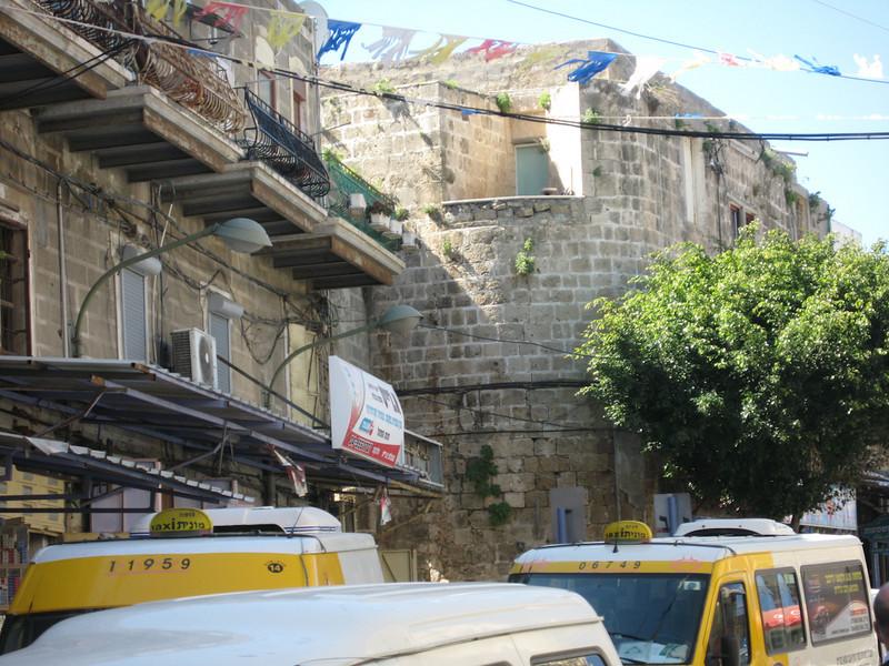 Haifa 2011 099
