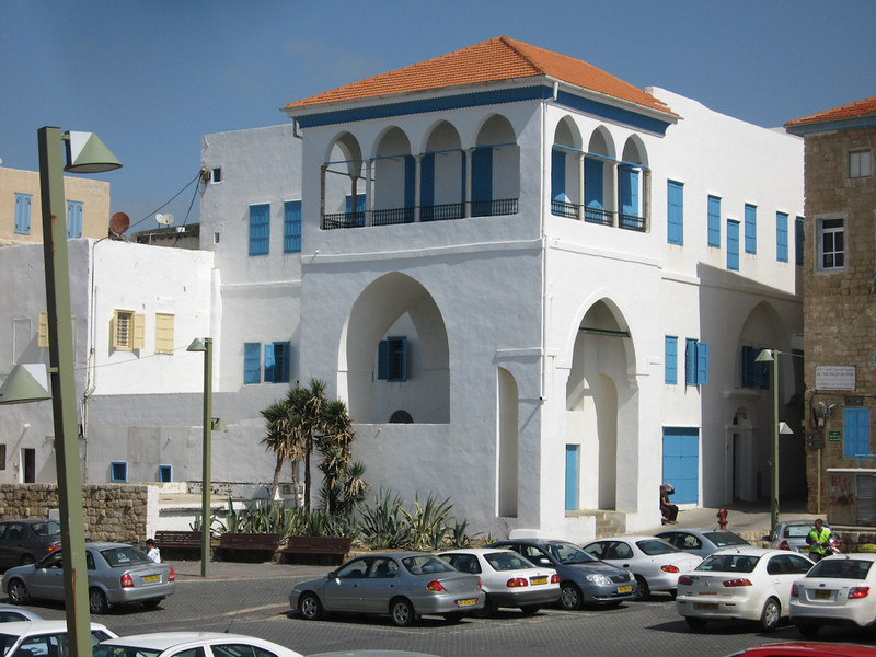 Haifa 2011 242