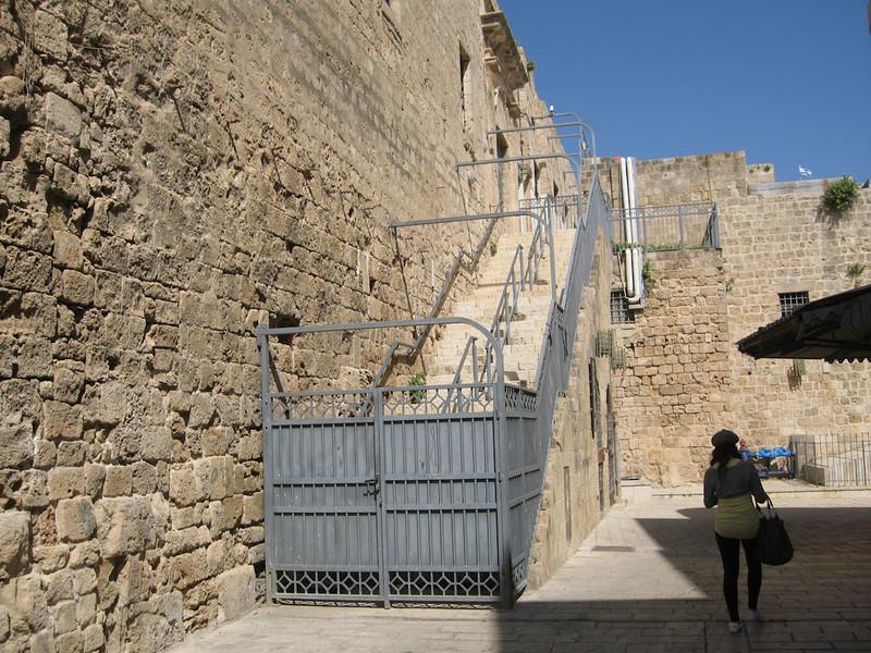 Haifa 2011 228