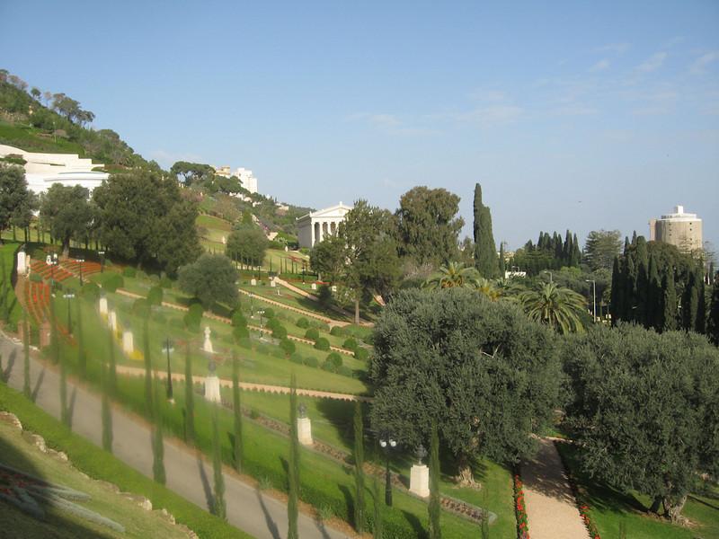 Haifa 2011 283
