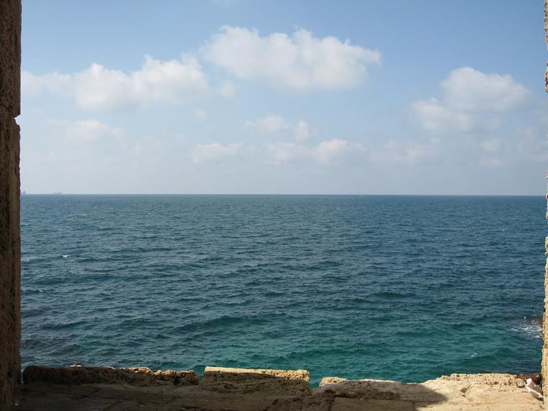 Haifa 2011 243