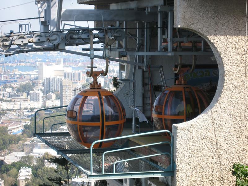 Haifa 2011 175