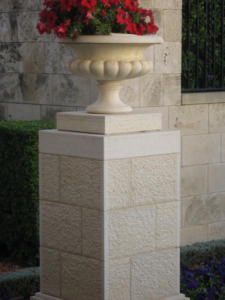 Haifa 2011 150