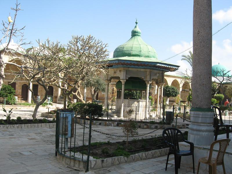 Haifa 2011 225