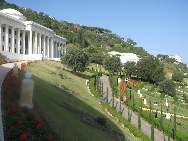 Haifa 2011 284