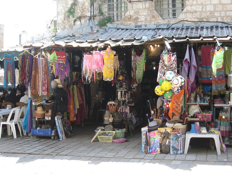 Haifa 2011 231