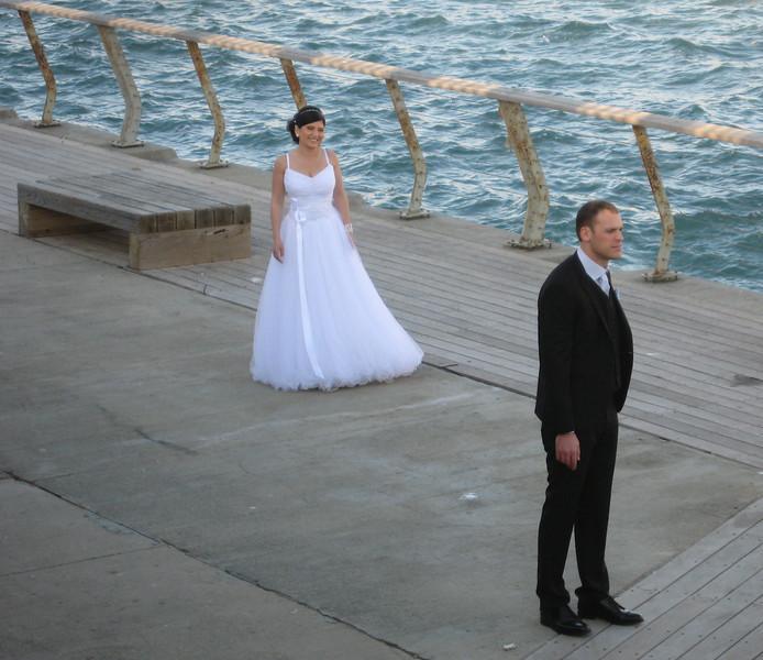 Haifa 2011 064