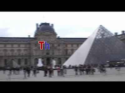 Taste Of Paris 2010