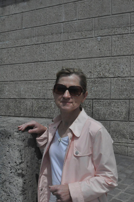 Paris Trip - July 2011