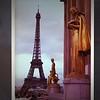 Sous_Le_Ciel_De_Paris_1080p
