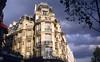 022  Parijs -
