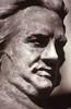 020  Maison de Balzac, buste van Balzac door Rodin